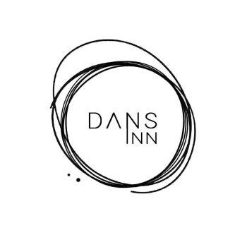 Dans INN logo
