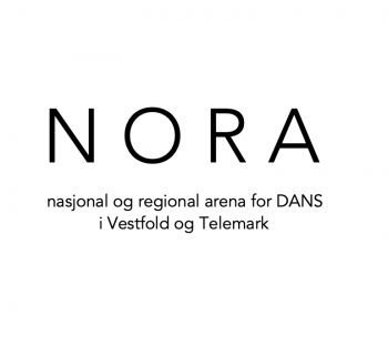 Nora logo