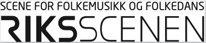 Riksscenen logo