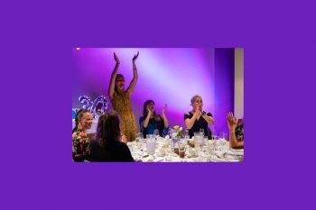 Forum for nordnorske Dansekunstnere