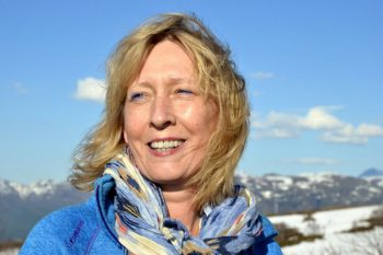 Ada Einmo Jürgensen