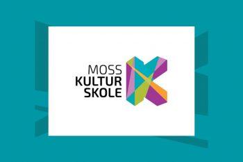 Moss kulturskole