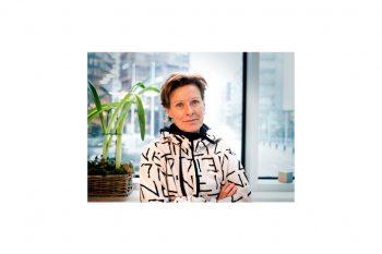 Marianne Skovli Aamodt