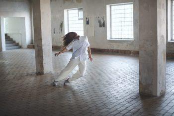 Carte Blanche søker dansere