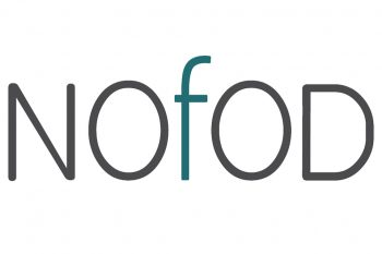 Nofod