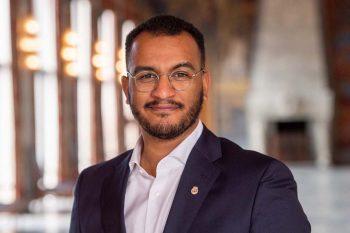 Omar Samy Gamal