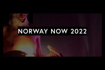 Norway Now 2022